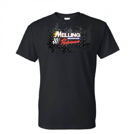MELLING SELECT PERFORMANCE T-SHIRT